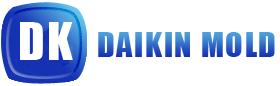 DAIKIN Mold Limited